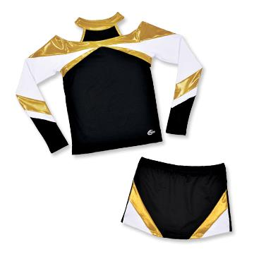 UNIFORM PACK WEB