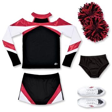 ULTRA UNIFORM PACK WEB
