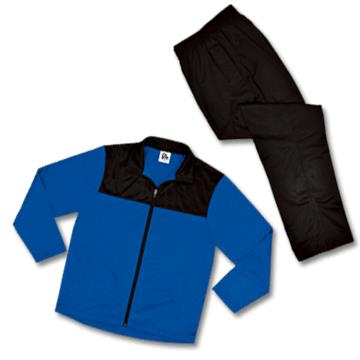 ION WARM UP SET WEB