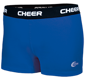 Chasse C Prime Short