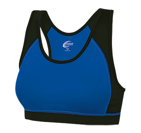 Chasse Performance C Fit Sports Bra