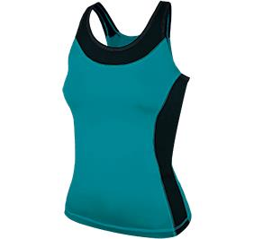 Chasse Performance C Fit Tank