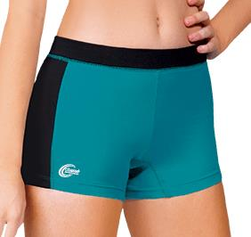 Chasse Performance C Fit Short