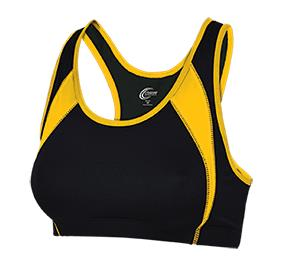 Chasse Performance C Fuse Sports Bra