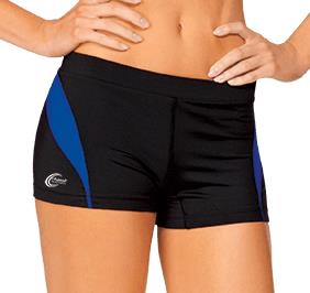CHASSE PERF C-FUSE SHORT