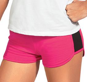 Chasse Dynamic Short