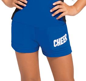 Chasse Classic Short