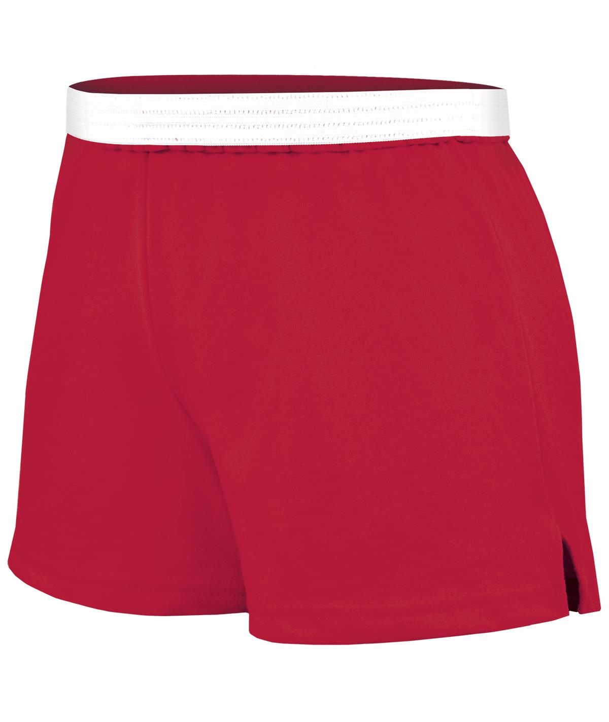 Chasse Practice Knit Shorts