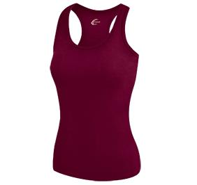 Chasse Racerback Tank
