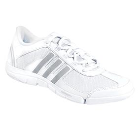 Adidas Triple Cheer Shoe