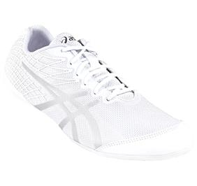 Asics Ultralyte Cheer II Shoe