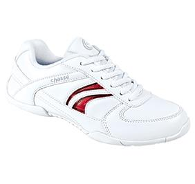 e0237e5c6dd2 Cheer Shoes  Find Top Cheerleading Shoes for Less - Omni Cheer