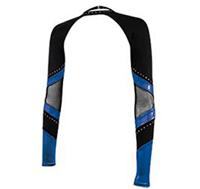 GK All Star Odyssey Shrug