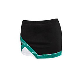 GK All Star Invincible Skort