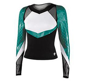 GK All Star Invincible Top