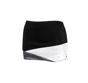 GK All Star Fearless Skirt with Built-In Brief