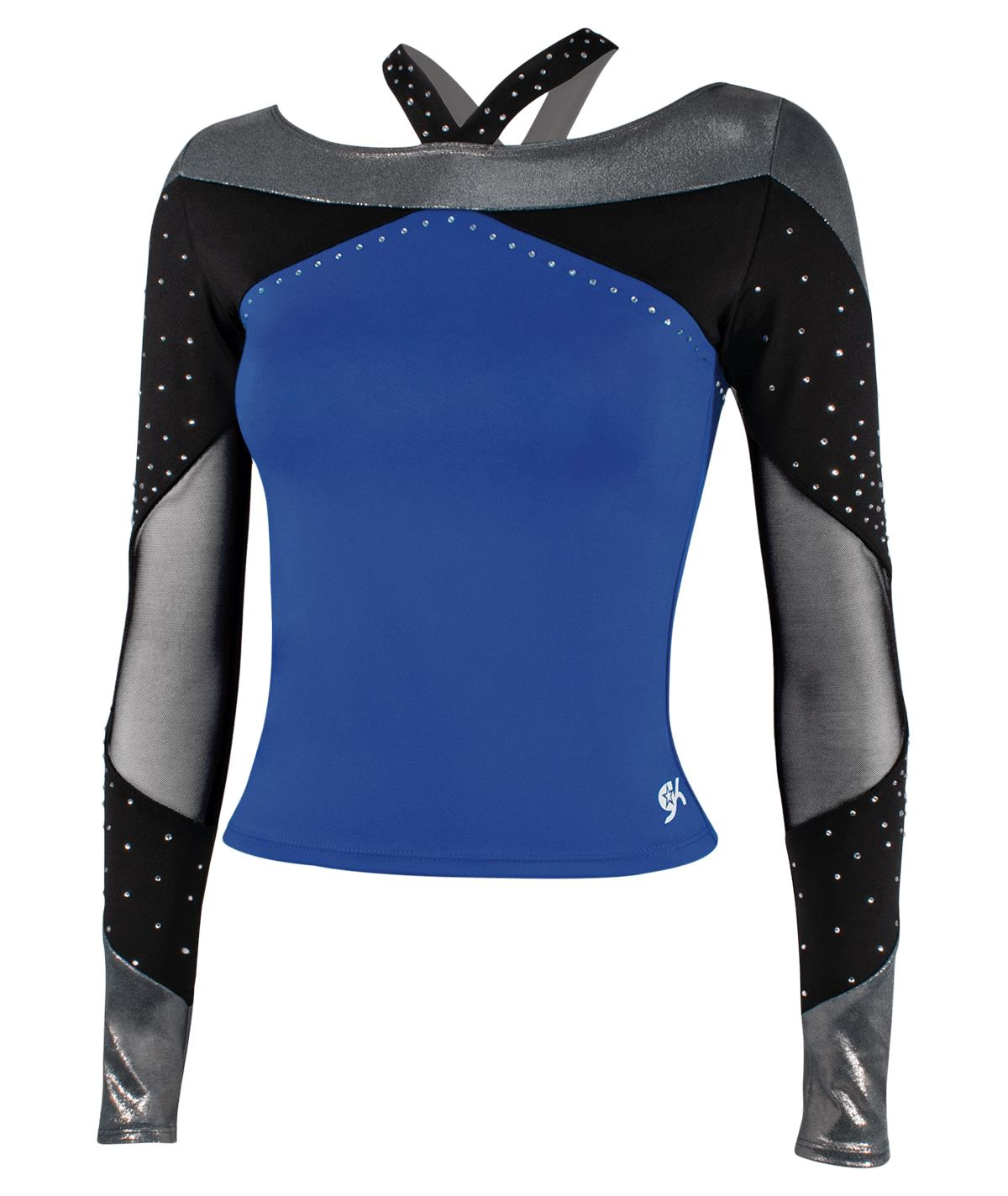GK All Star Fearless Top