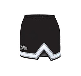 Ion Cheer Extension Skirt