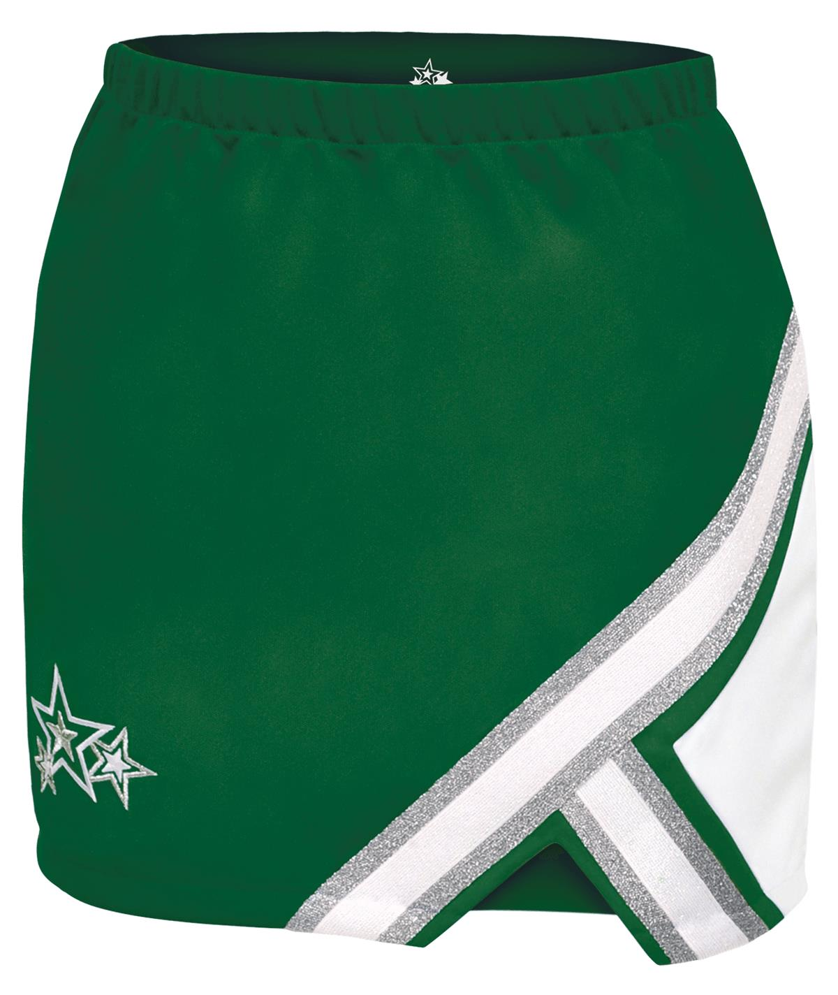 Ion Cheer Precision Skirt