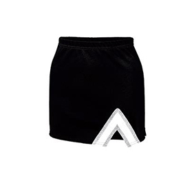 Ion Cheer Escalation Skirt