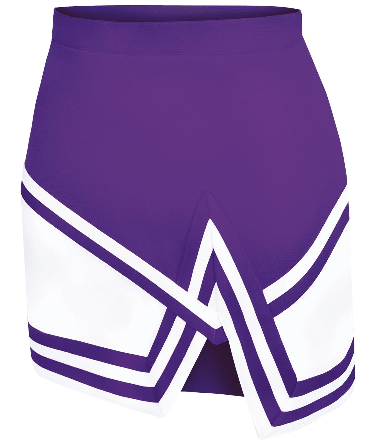 Chassé Crossover Skirt