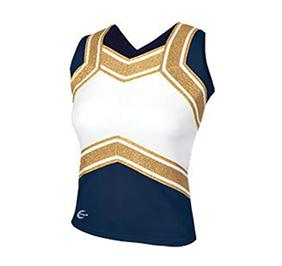 f7c8ac0be28 Cheer Uniforms  Find Top Cheerleading Uniforms for Less - Omni Cheer