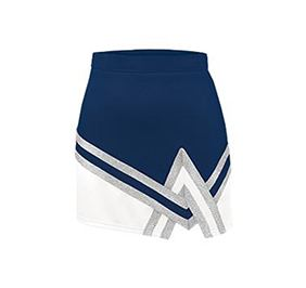 Chasse Contender Uniform Skirt