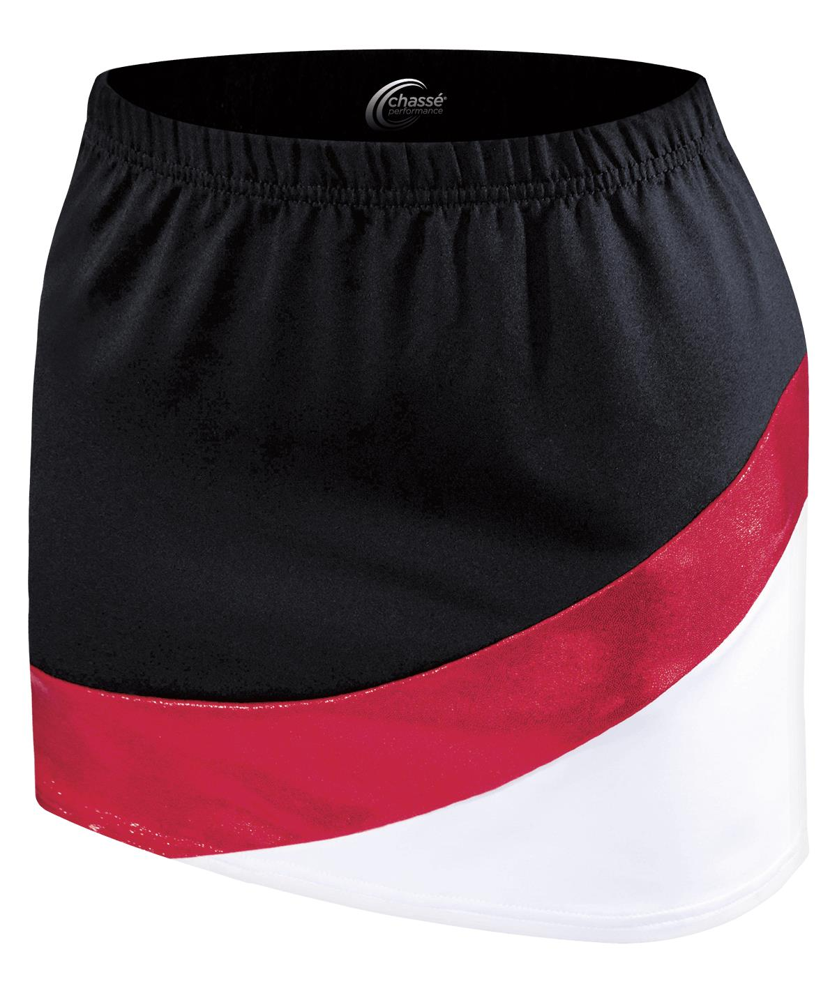 Chasse Performance Swift Skirt