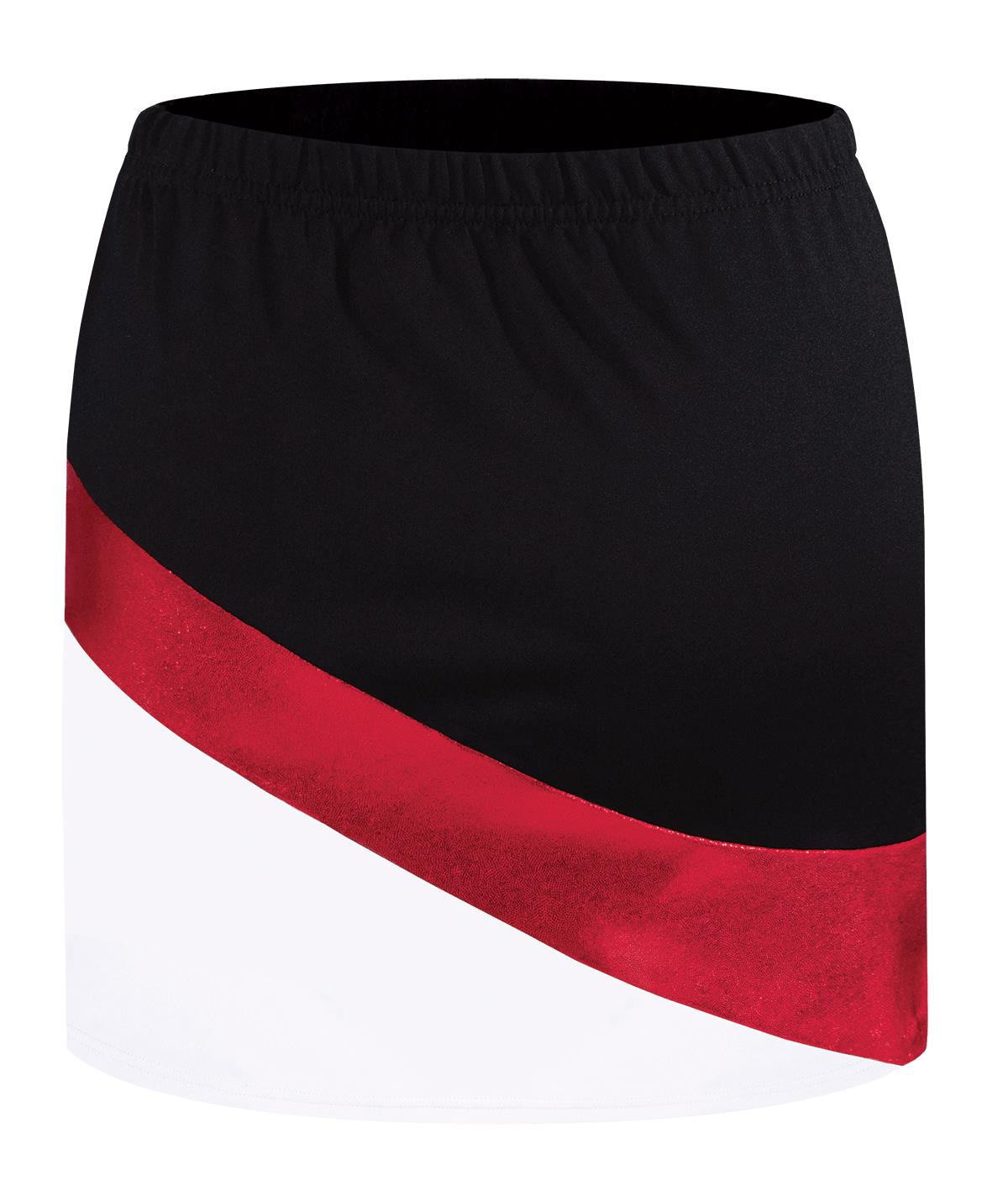 Chassé Performance Swift Skirt