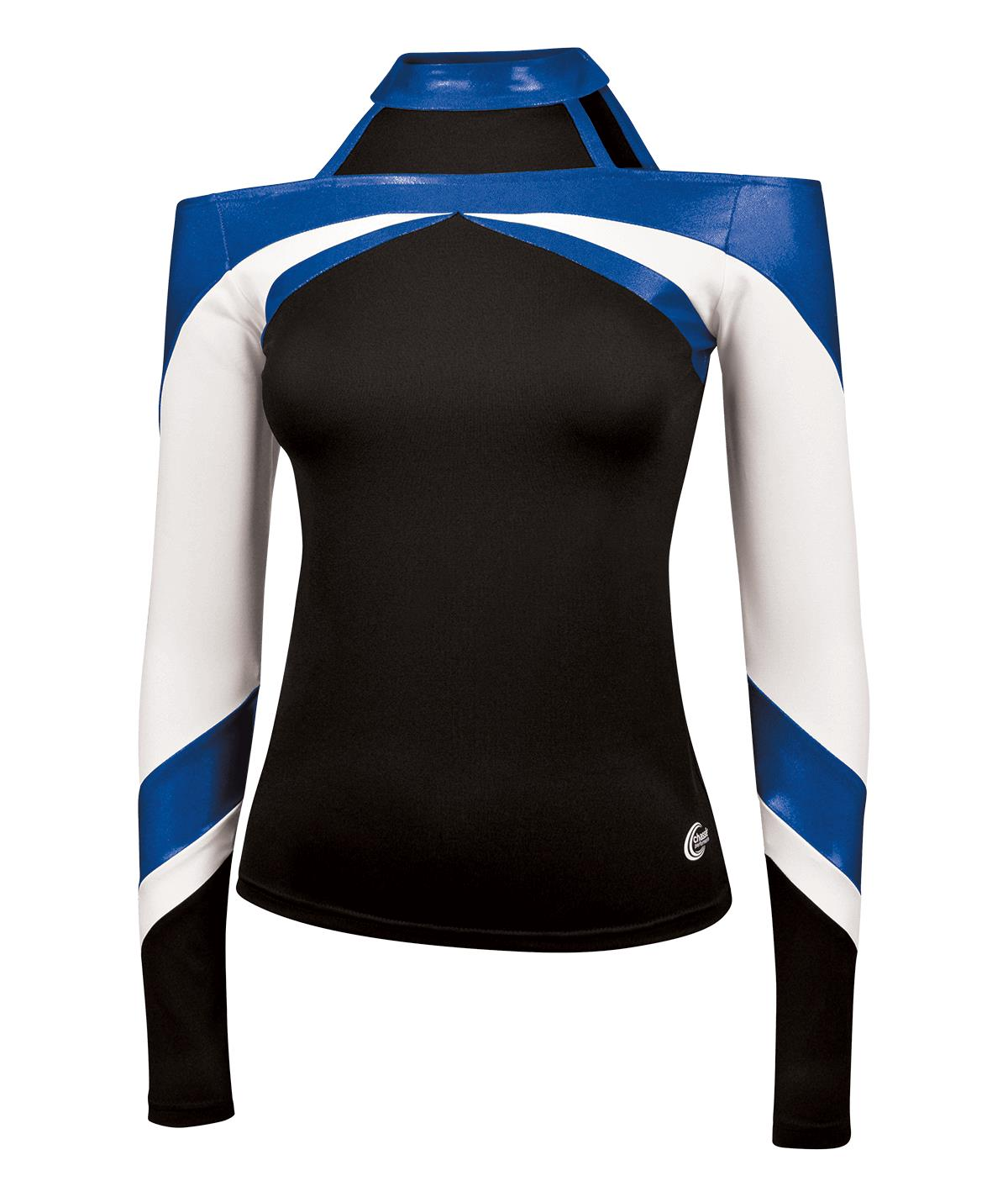 Chassé Performance Force Top