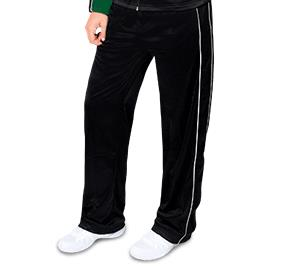 Zoe Athletics Energy Pant