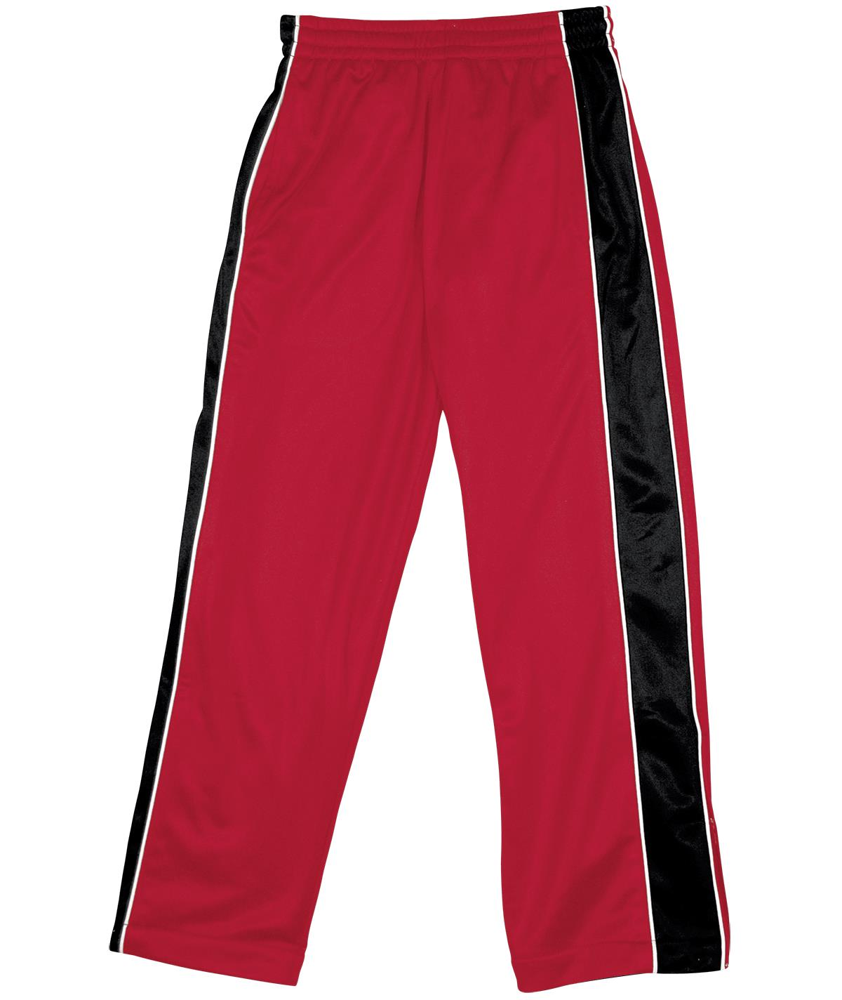 Closeout Zoe Energy Pant