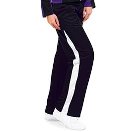 Zoe Athletics Nova Pant