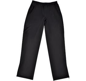 Ion Athletics Expression Pant