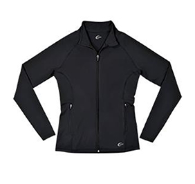 Chasse Performance VIP Jacket