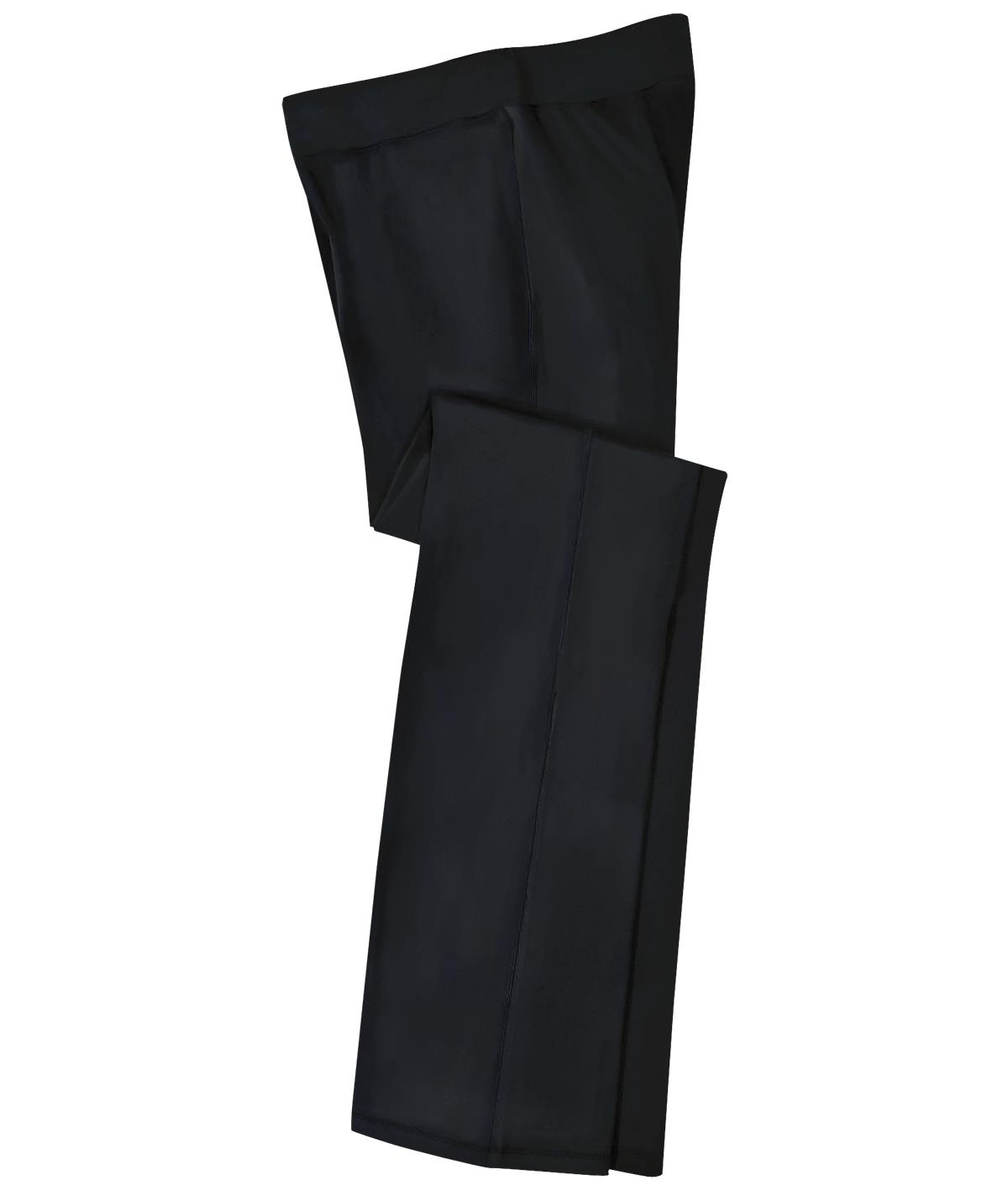 Chasse Performance VIP Flare Leg Pants