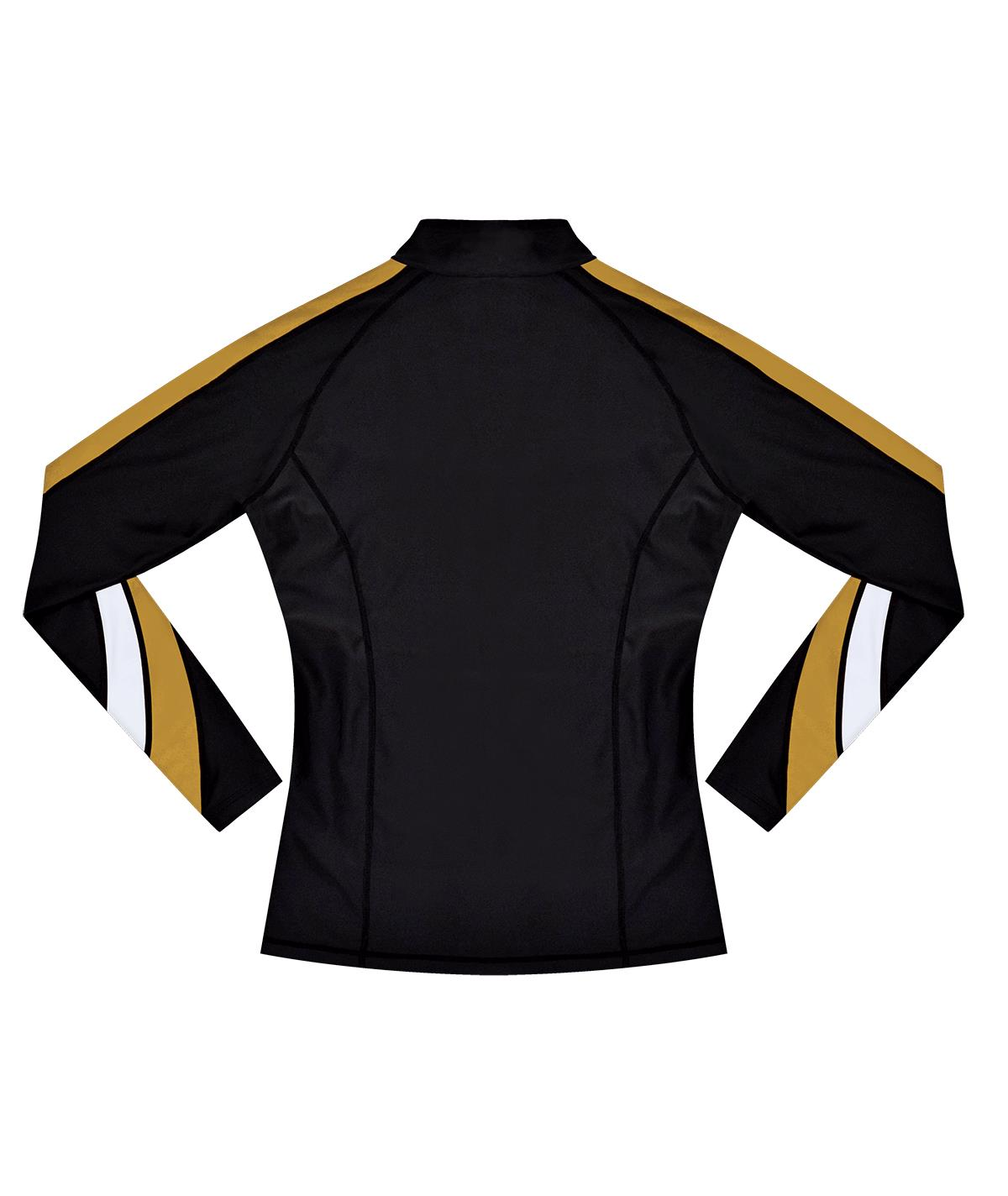 Chassé Performance Metallic VIP Jacket