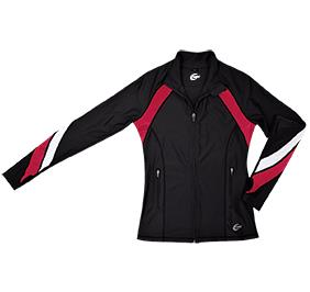 Chasse Performance Metallic VIP Jacket