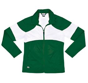 Zoe Athletics Unity Jacket