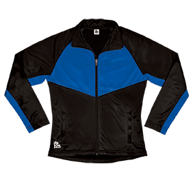 Ion Athletics Acceleration Jacket