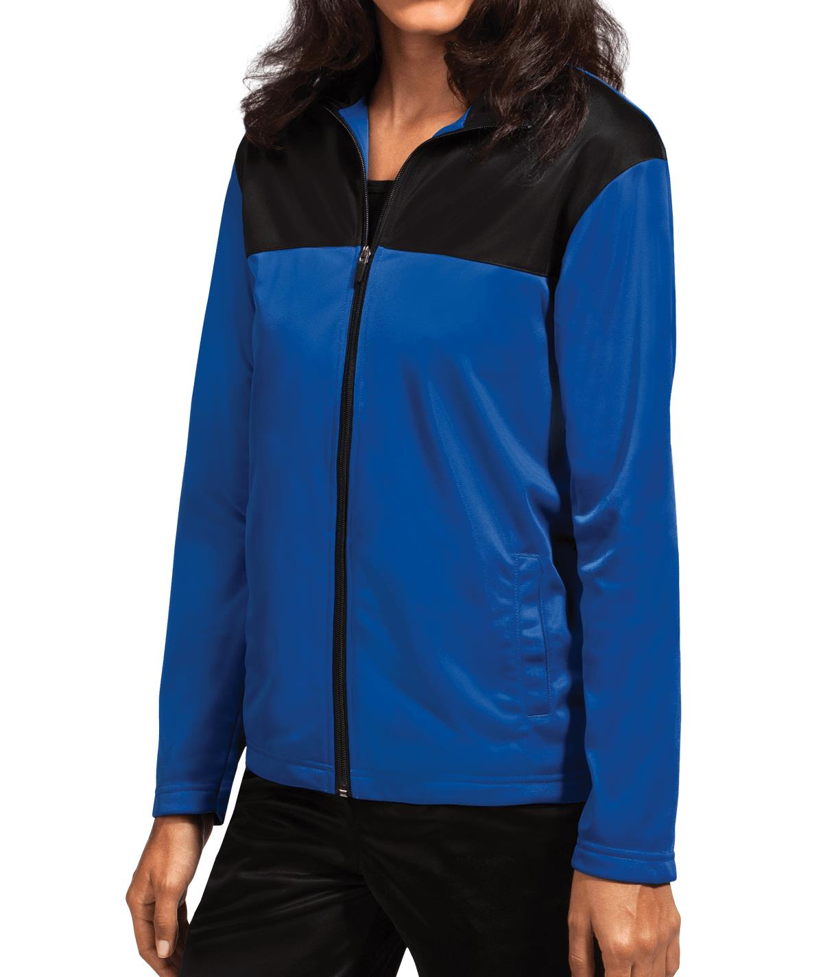 Ion Athletics Motivation Jacket