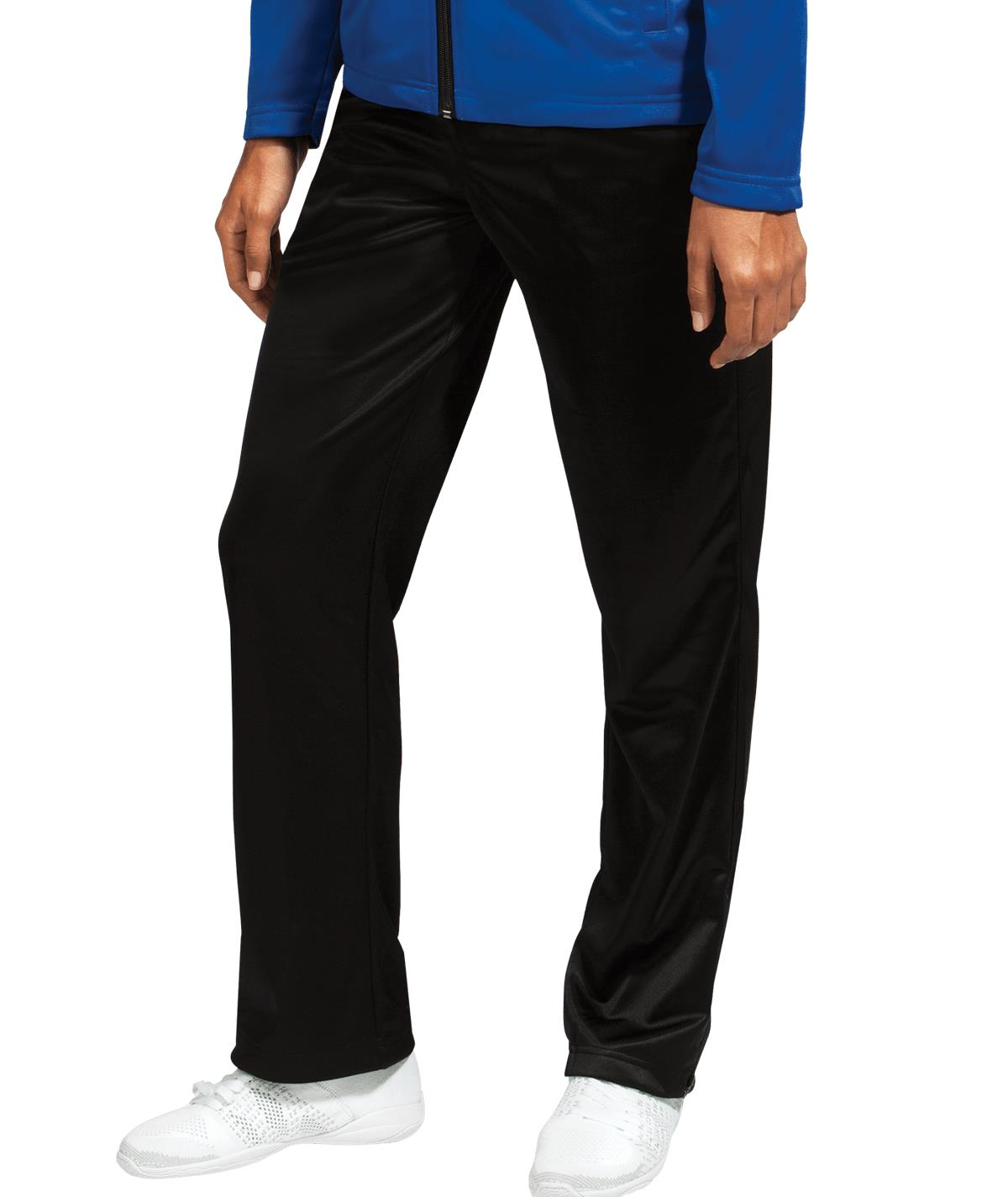 ION Athletics Motivation Pant