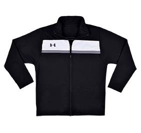 Under Armour Technique Jacket
