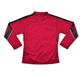 Zoe Athletics Horizon Jacket