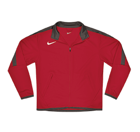 Nike Womens Epic Training Jacket