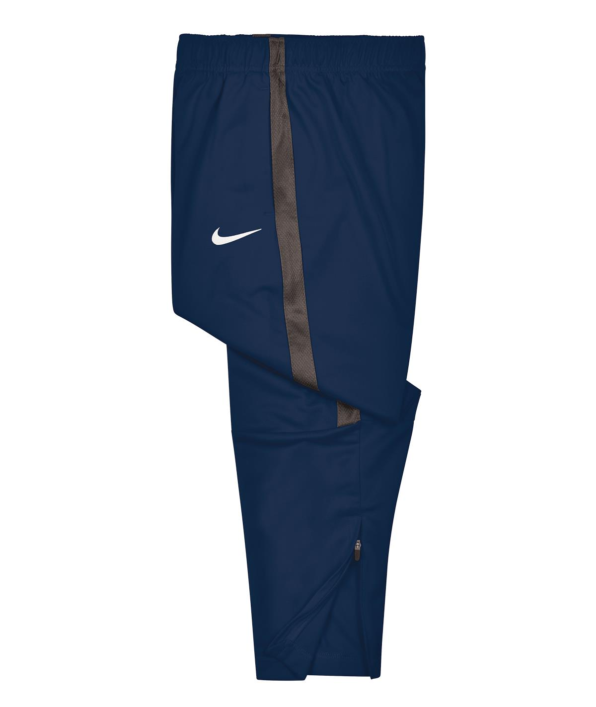 Nike Women's Epic Training Pant