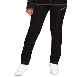 Nike Womens Epic Training Pant